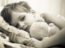 Помните, если ребёнка нельзя вылечить, это не значит, что ему нельзя помочь...